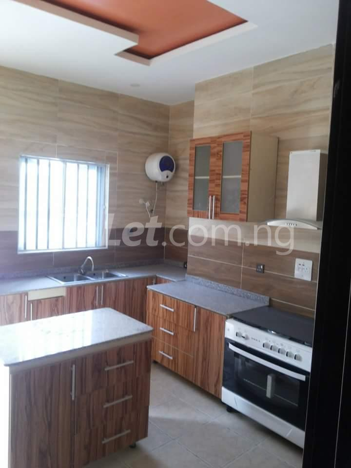 kitchen designs in nigeria kitchen cabinet designs in nigeria propertypro insider 967