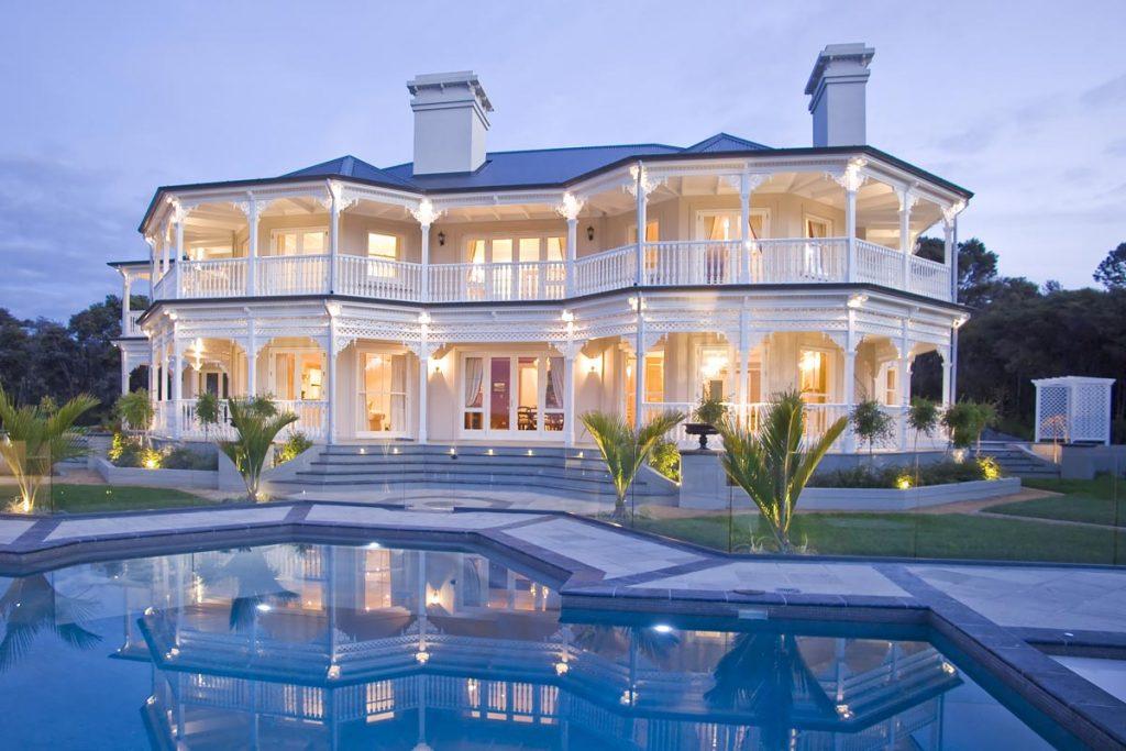 Beautiful house designs in nigeria tolet insider for Modern house design nigeria