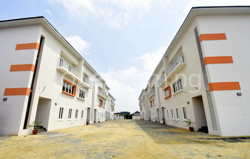 Types of Houses in Nigeria - PropertyPro Insider