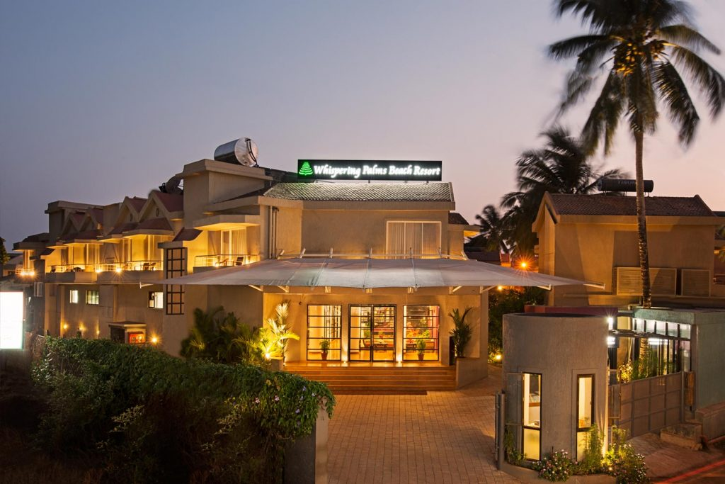 Best Hotels In Badagry