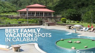 Best Family Vacation Spots in Calabar