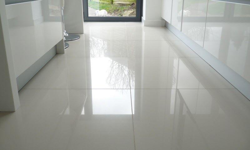 Cost Of Floor Tile Per Square Metre In Nigeria Propertypro Insider
