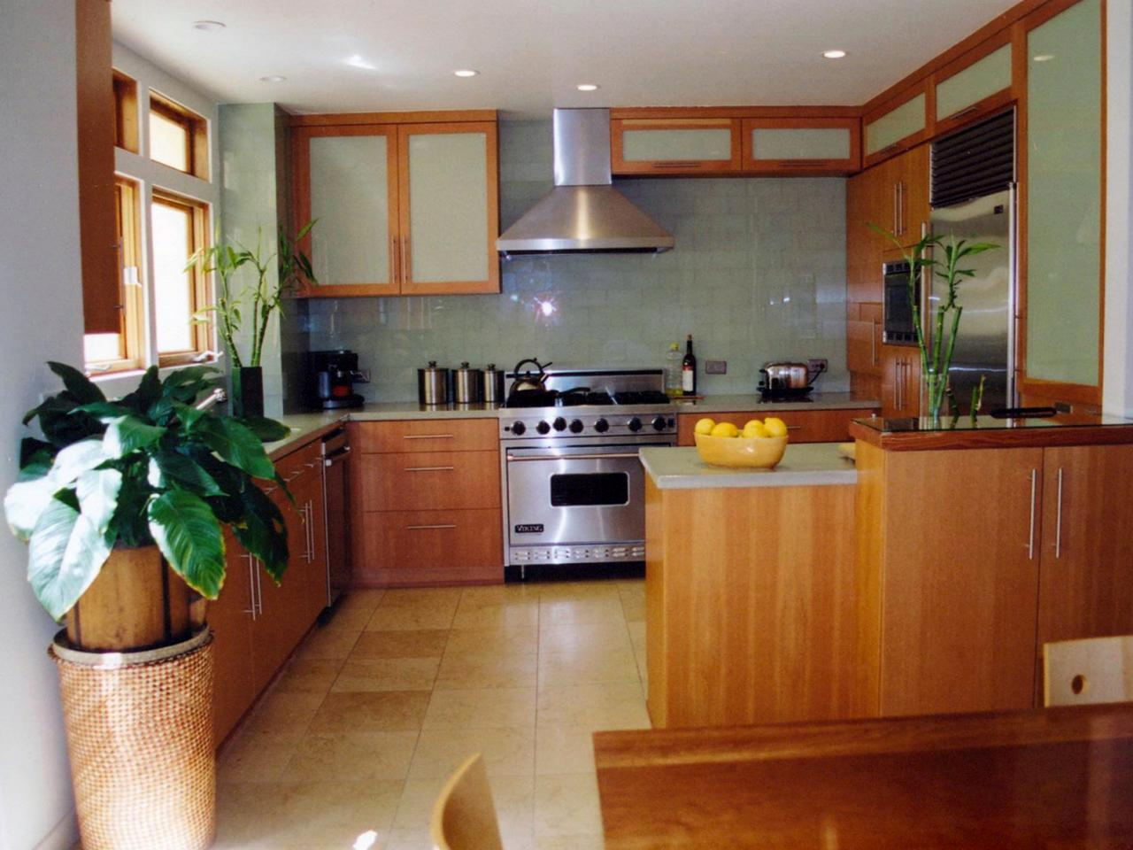 Indian kitchen design blog - Modern Kitchen Designs In Nigeria Tolet Insider