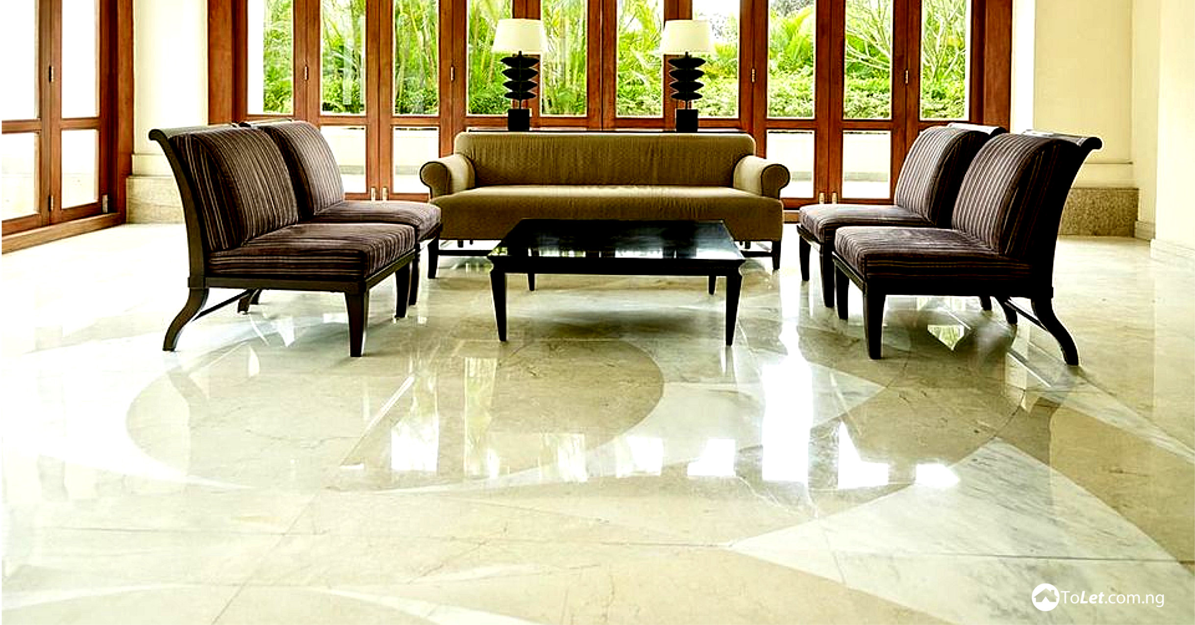 Cost of marble tiles tolet insider before you choose marble tiles for your home dailygadgetfo Gallery