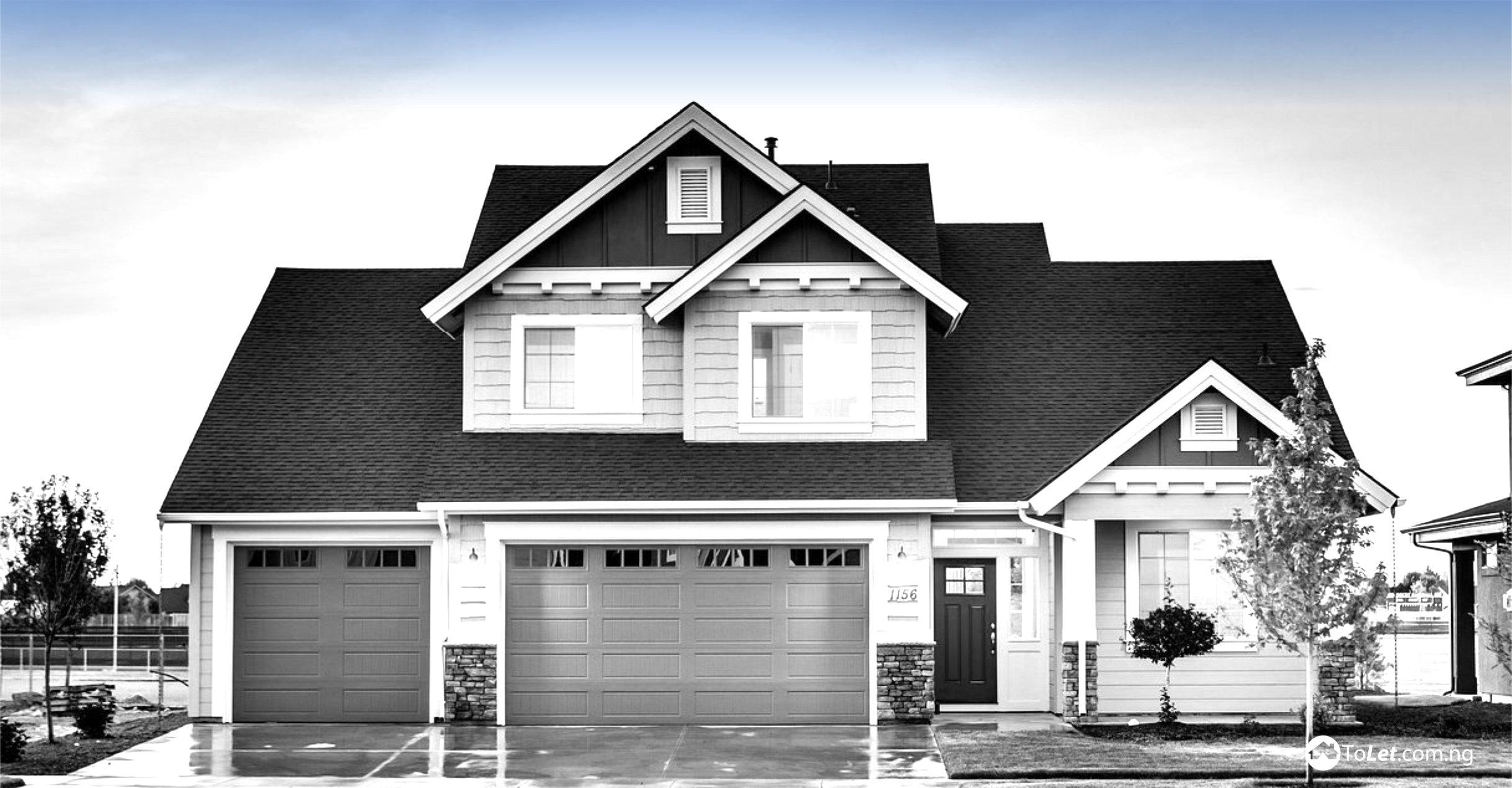 Real Estate Investing In Apartment Buildings