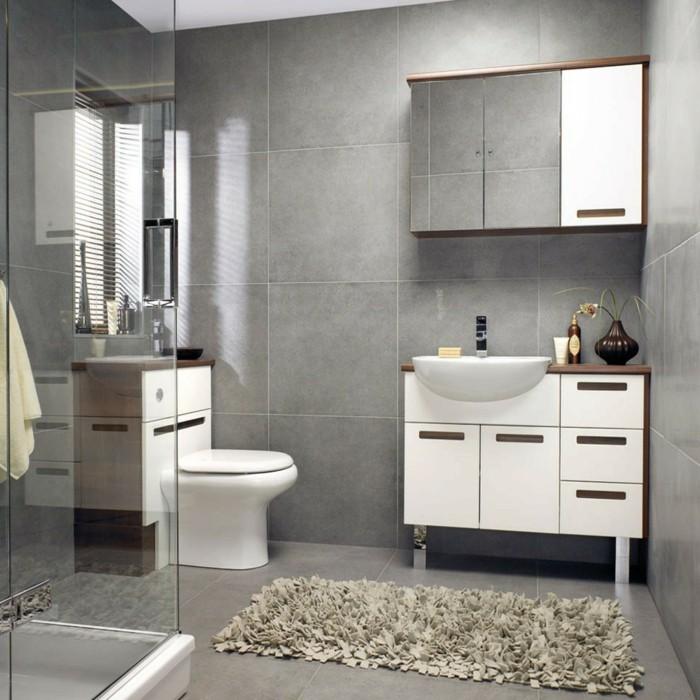 5 Bathroom Design Ideas For Modern Houses Propertypro Insider