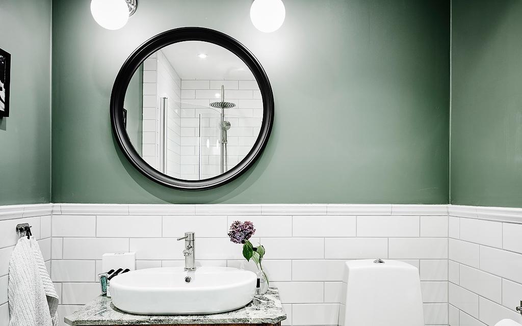 Unique Bathroom Light Fixtures Tips  Quiet Corner