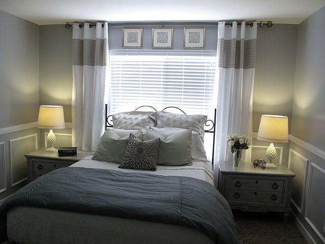 48 Tips For A Modern Bedroom Design PropertyPro Insider Enchanting Bedroom Windows Designs