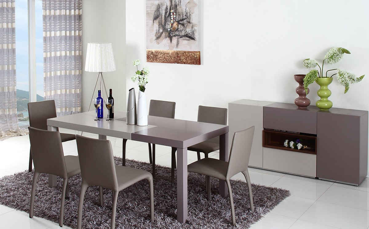 5 Tips For Choosing The Right Dining Room Rug