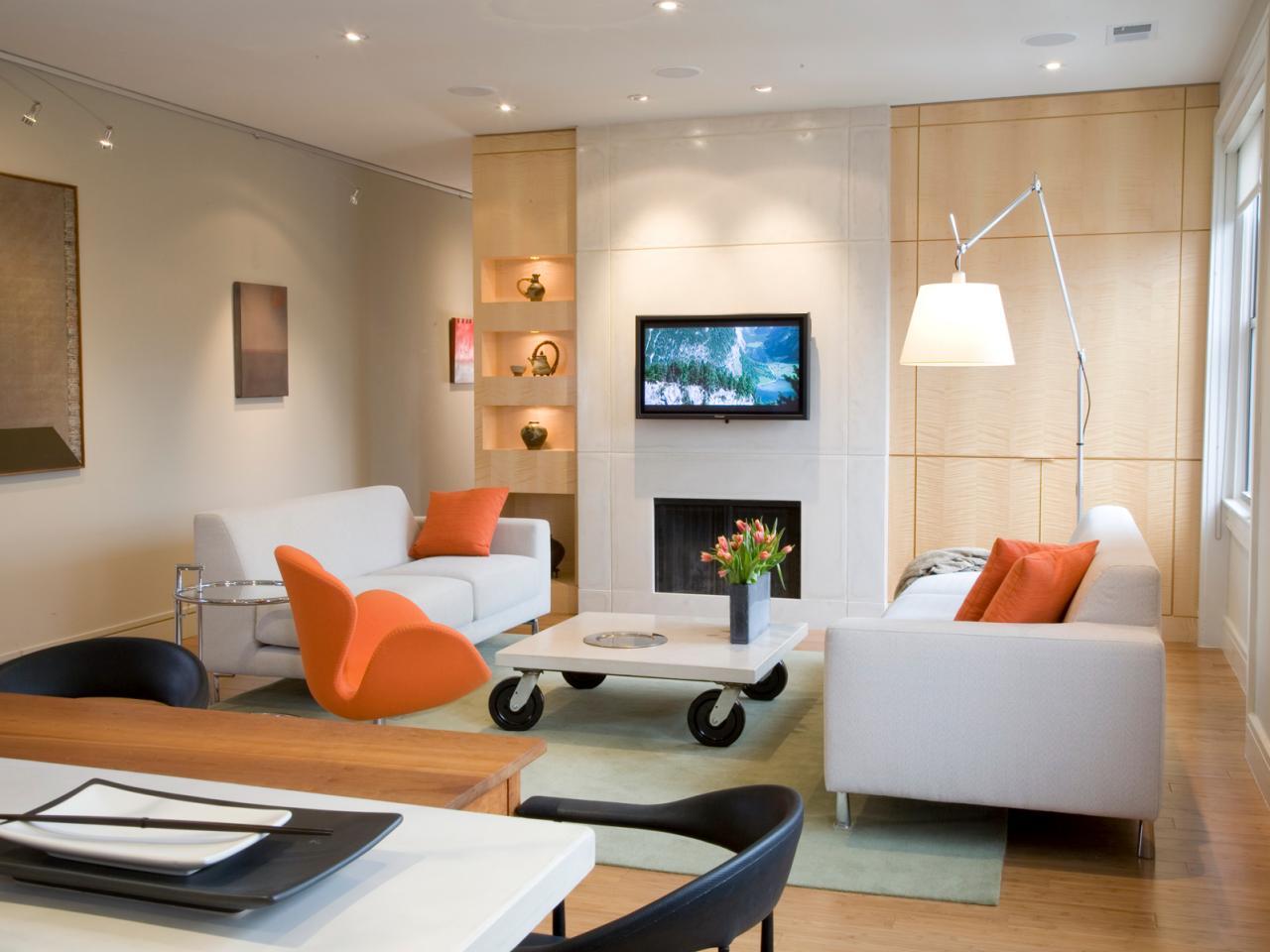 small modern living room design ideas | tolet insider