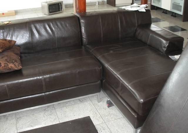 5 types of furniture leather you should know tolet insider. Black Bedroom Furniture Sets. Home Design Ideas
