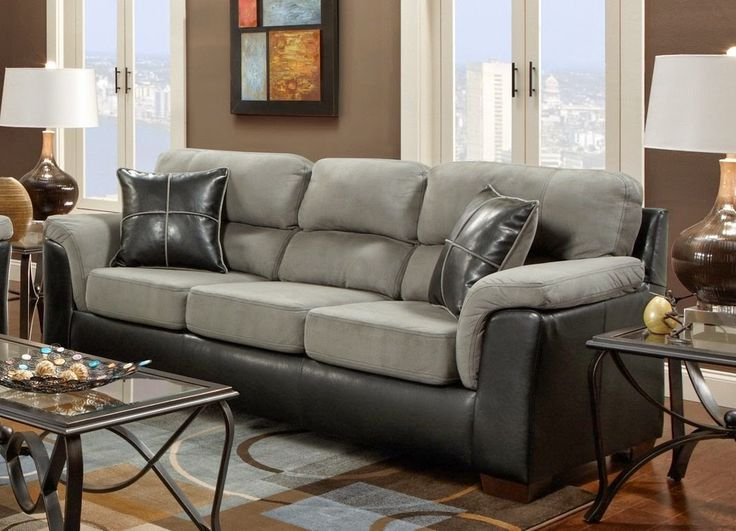 Suede Leather Is Very Common With Wares But Can Be Used For House Furniture As Well Soft And Fuzzy On Both Sides Less Expensive