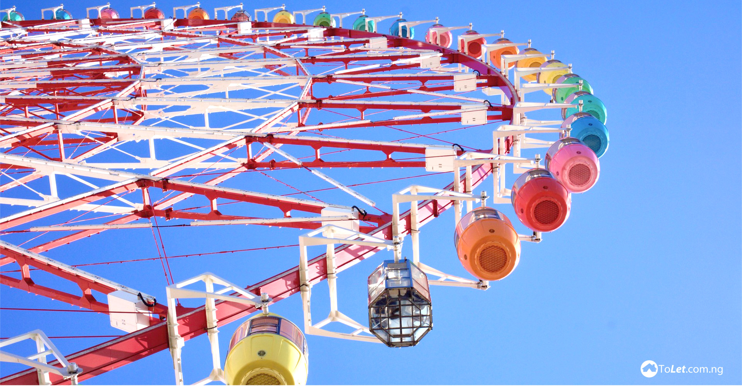 Amusement Parks And Recreation Centres In Port Harcourt Propertypro Insider