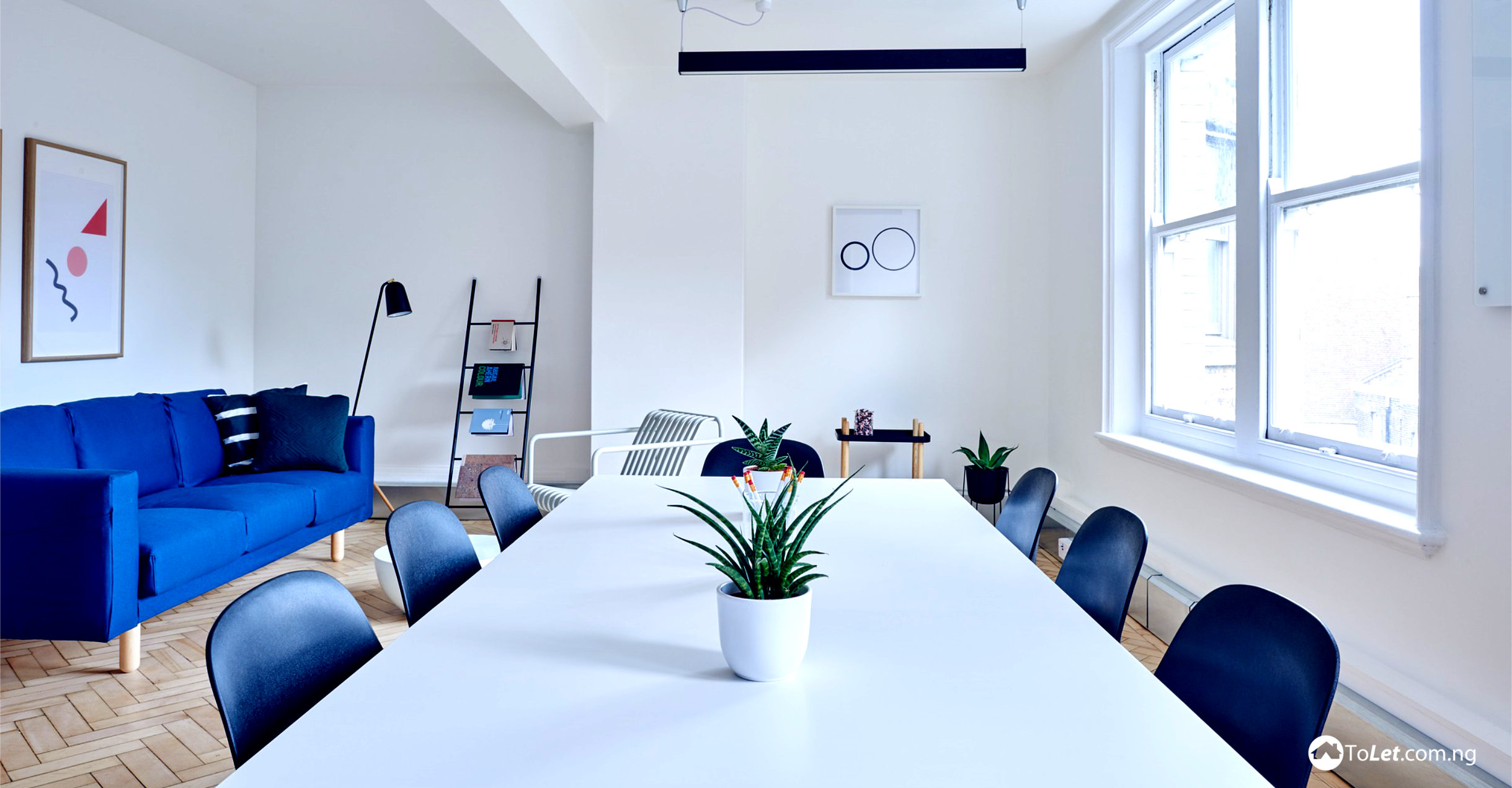 Design your dream house Archives - PropertyPro Insider