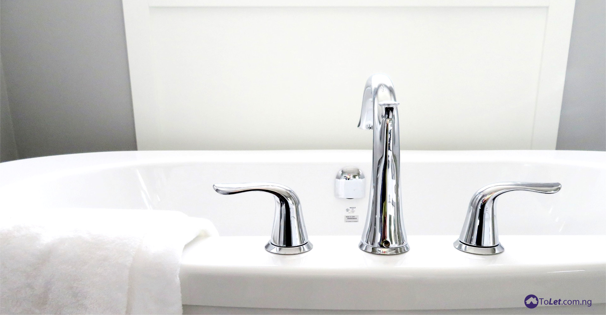 5 Steps To Choosing The Right Bathtub - PropertyPro Insider