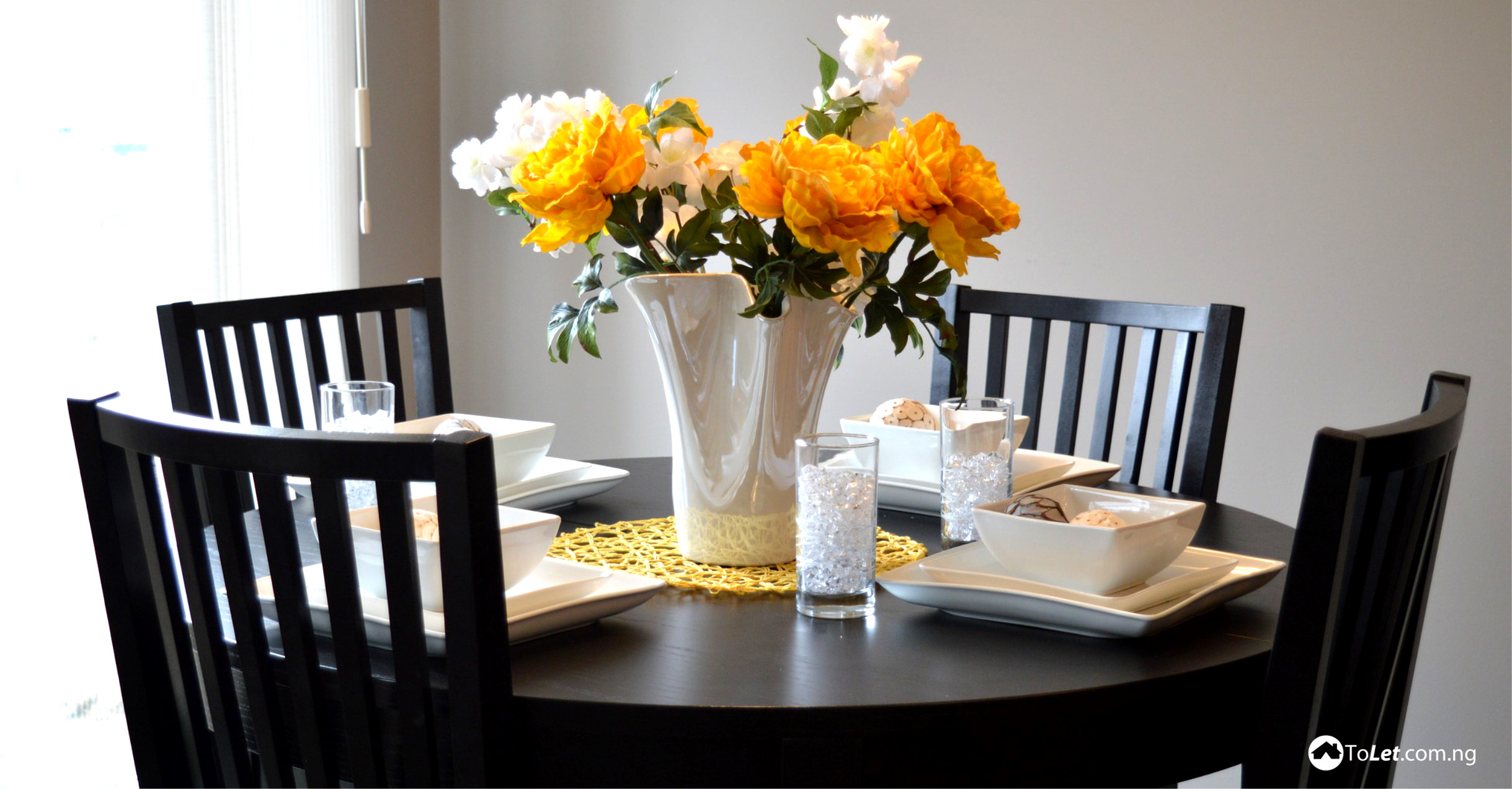 6 Most Por Types Of Dining Room Sets Propertypro Insider