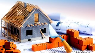 074-property-developers-in-nigeria