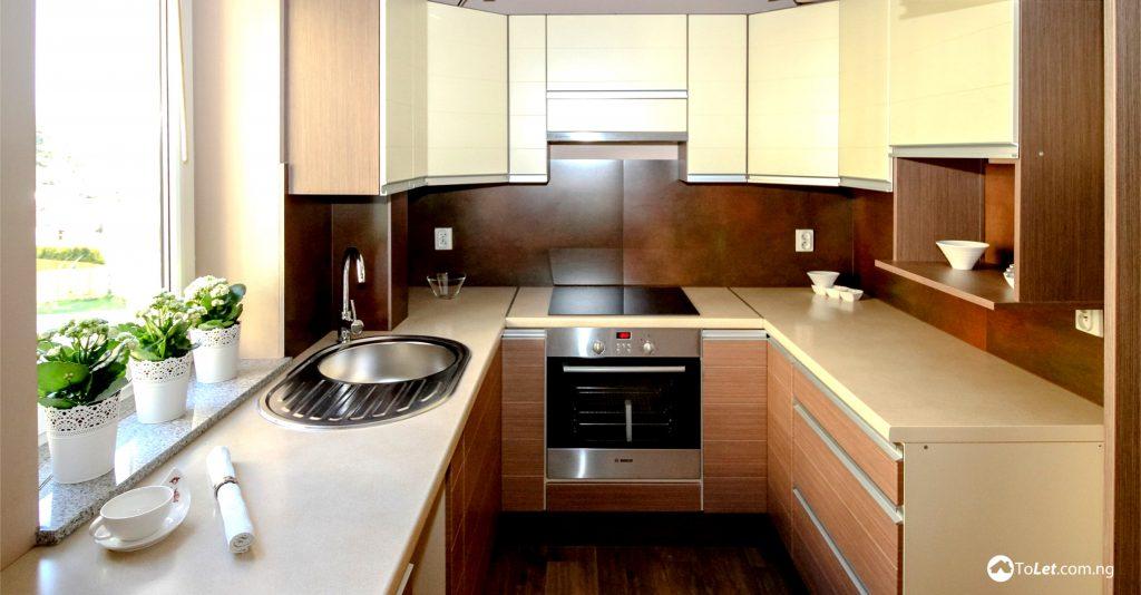 48 Basic Plans For Modern Kitchen Designs PropertyPro Insider Stunning Basic Kitchen Design