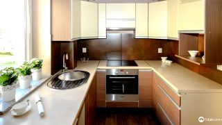 090-5basic-plan-for-modern-kitchen-design