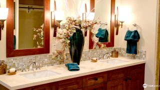092-5tips-for-buying-modern-bathroom-cabinets