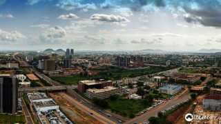 093-real-estate-developers-in-abuja (1)