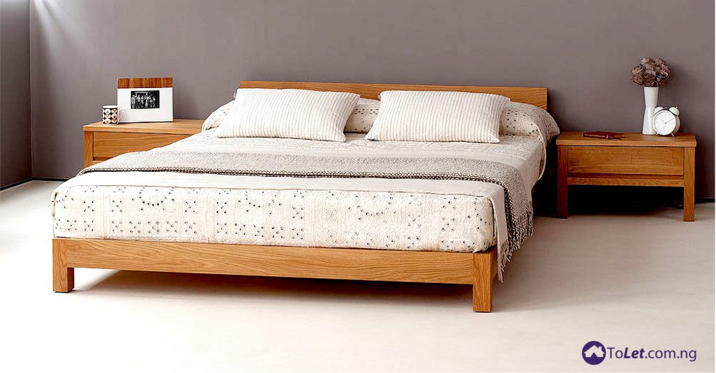 7 cool bed types that can help save space propertypro insider. Black Bedroom Furniture Sets. Home Design Ideas