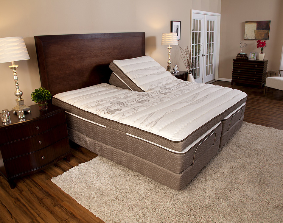 5 types of bed frames for modern houses tolet insider Types of king beds