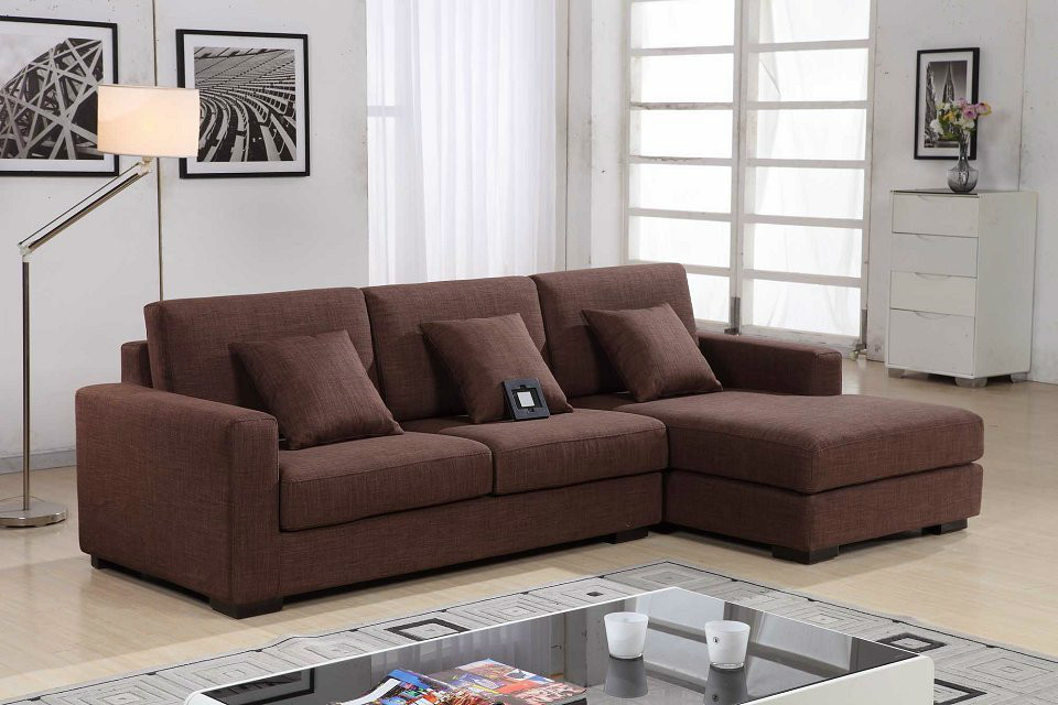 5 steps to choosing a small apartment couch tolet insider for L shaped sofa colors