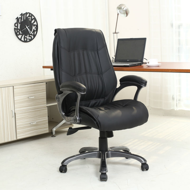 5 common types of modern office chairs tolet insider for All types of chairs