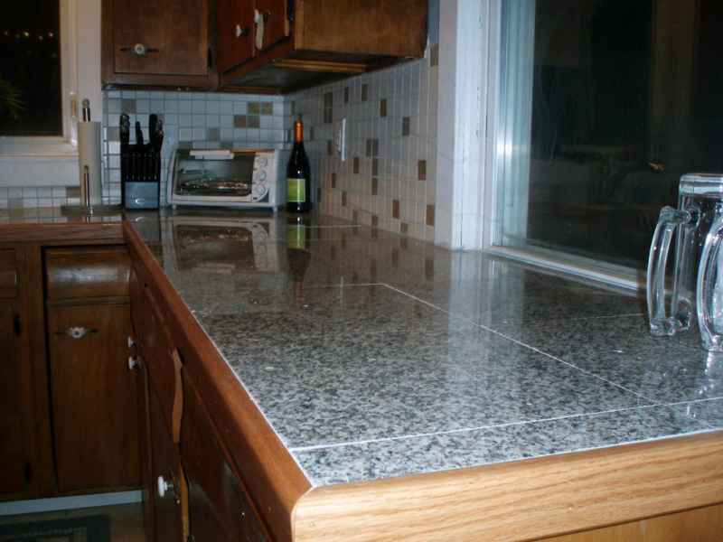 7 Types Of Tile Materials You Should Know Tolet Insider