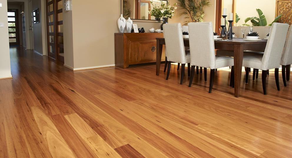 Different types of home flooring tolet insider
