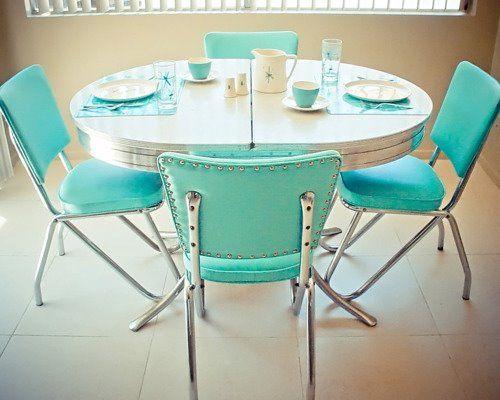 most popular types of dining room sets tolet insider