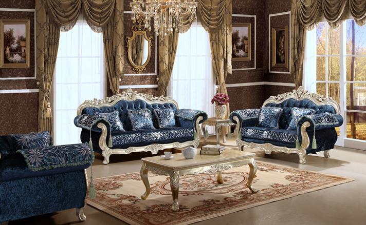 Italian Living Room italian living room design - pueblosinfronteras