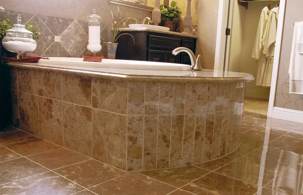 7 Types Of Tile Materials You Should Know Propertypro Insider