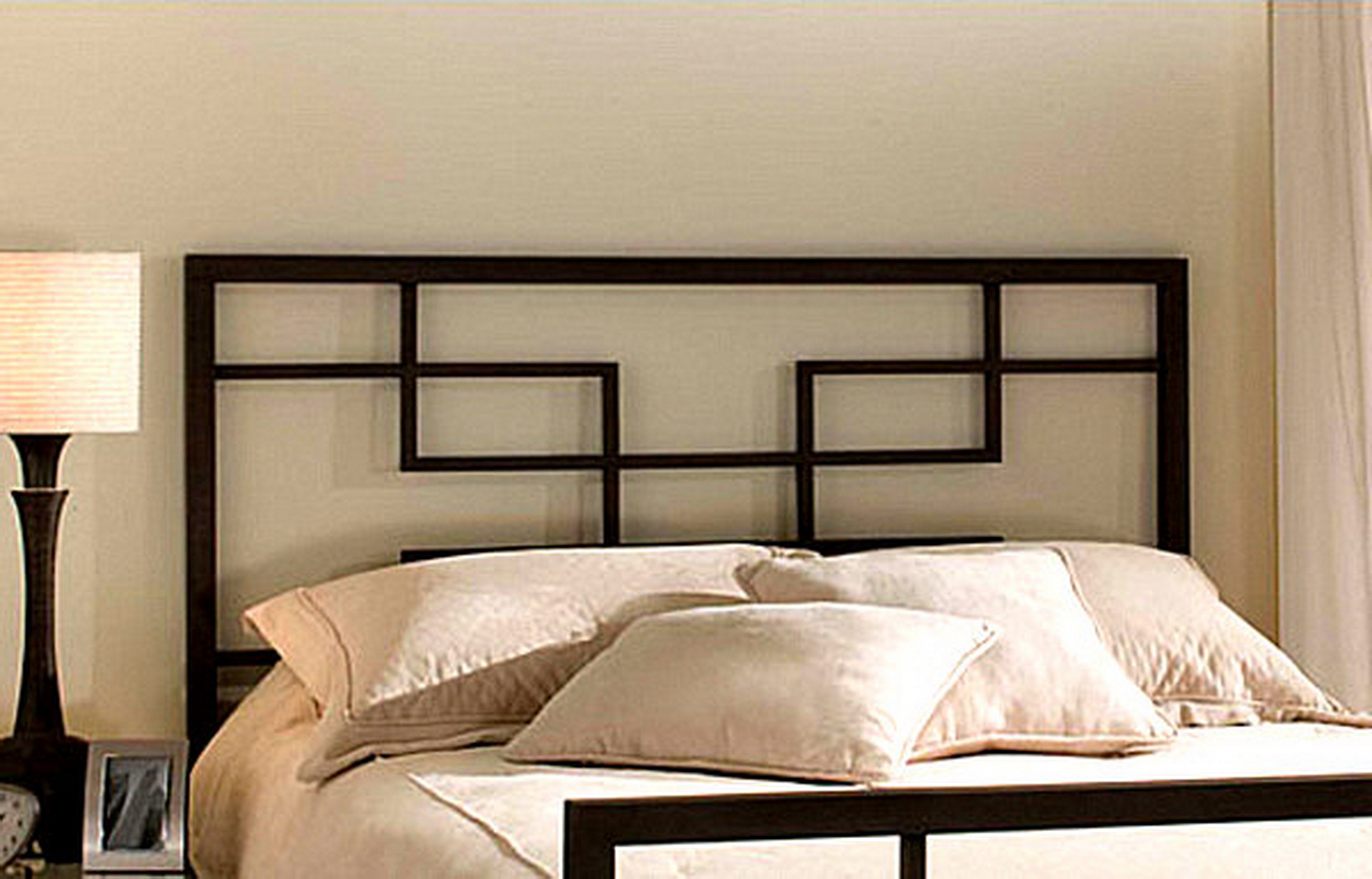 Types Of Headboards Home Design