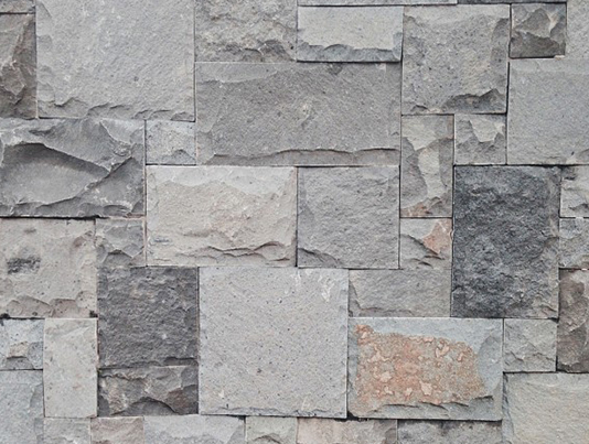 Natural Stone Cladding : Types of tile materials you should know tolet insider