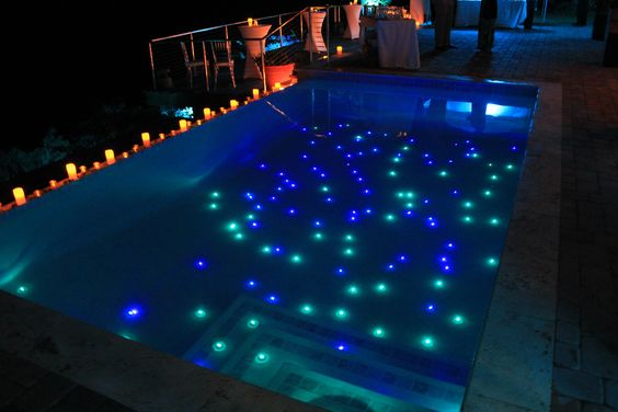 10 Reasons To Get A Swimming Pool Tolet Insider