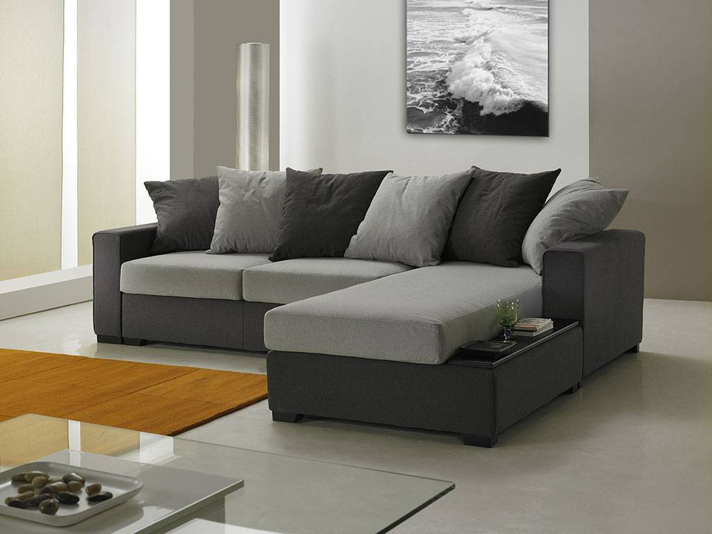 5 Tips For Buying A Quality Sofa Bed Tolet Insider