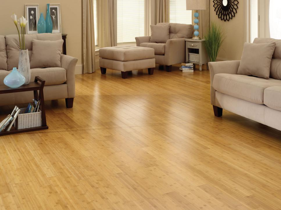 Is bamboo flooring right for your home tolet insider for Benefits of bamboo flooring