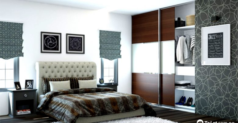 Bedroom colours and their effects on people tolet insider for Blue bedroom ideas for couples
