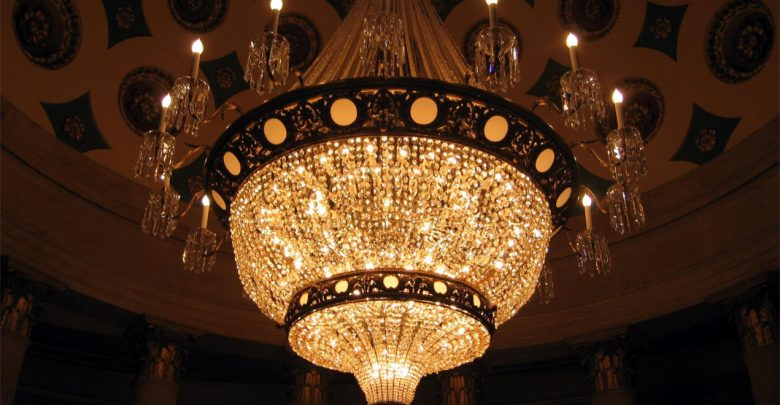 Chandeliers Do Not Only Provide Excellent Light In A Room They Add Even More Beauty To An Already Beautifully Designed Space These Fixtures Set The Tone