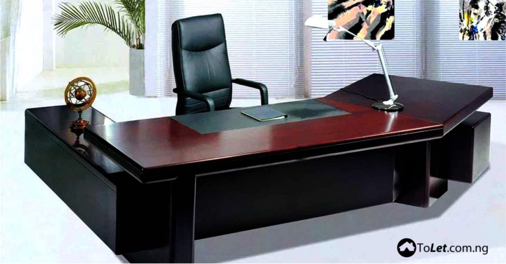 Types Of Office Desks And Their Uses Tolet Insider
