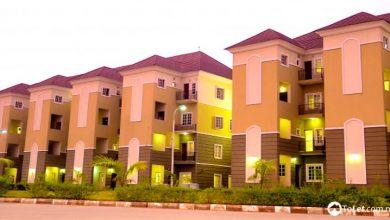 NMRC, Real Estate Firm Sign MoU To Improve Access To Affordable Housing