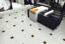 vitrified-tiles-boxes