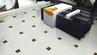 vitrified-tiles-boxes