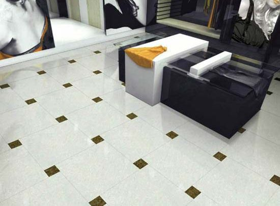 Reasons To Choose A Ceramic Floor Tiles PropertyPro Insider - How many floor tiles come in a box