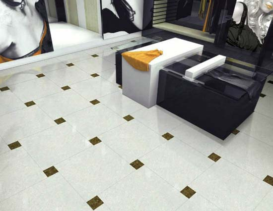 5 reasons to choose a ceramic floor tiles tolet insider