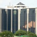 CBN Says Land Use Act Detrimental To Mortgage Financing