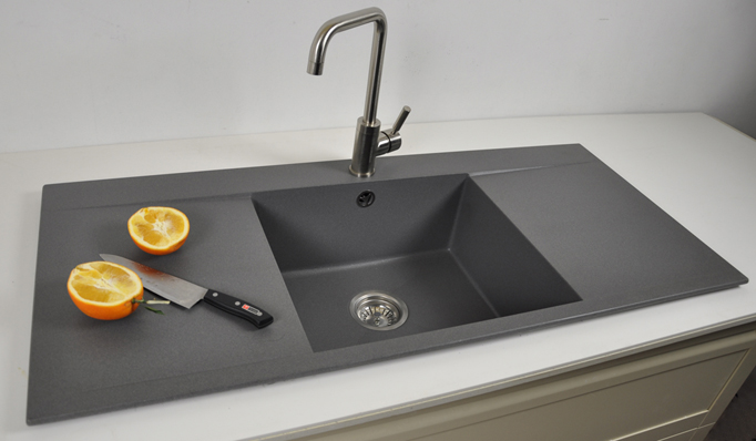 Types Of Kitchen Sinks In Nigeria Tolet Insider