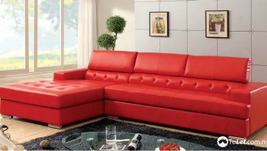 How To Pick The Right Sectional Couch